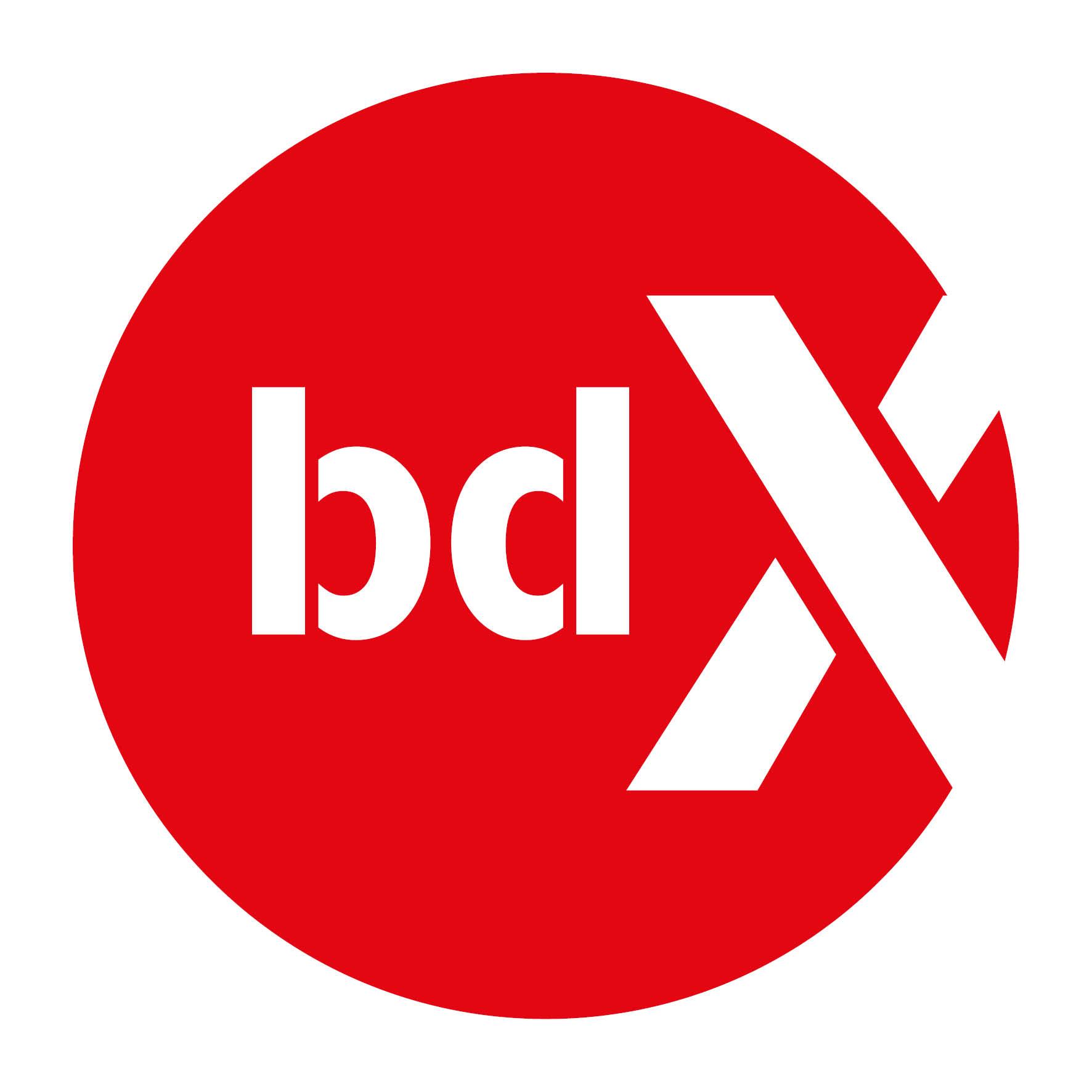 bdX architekti