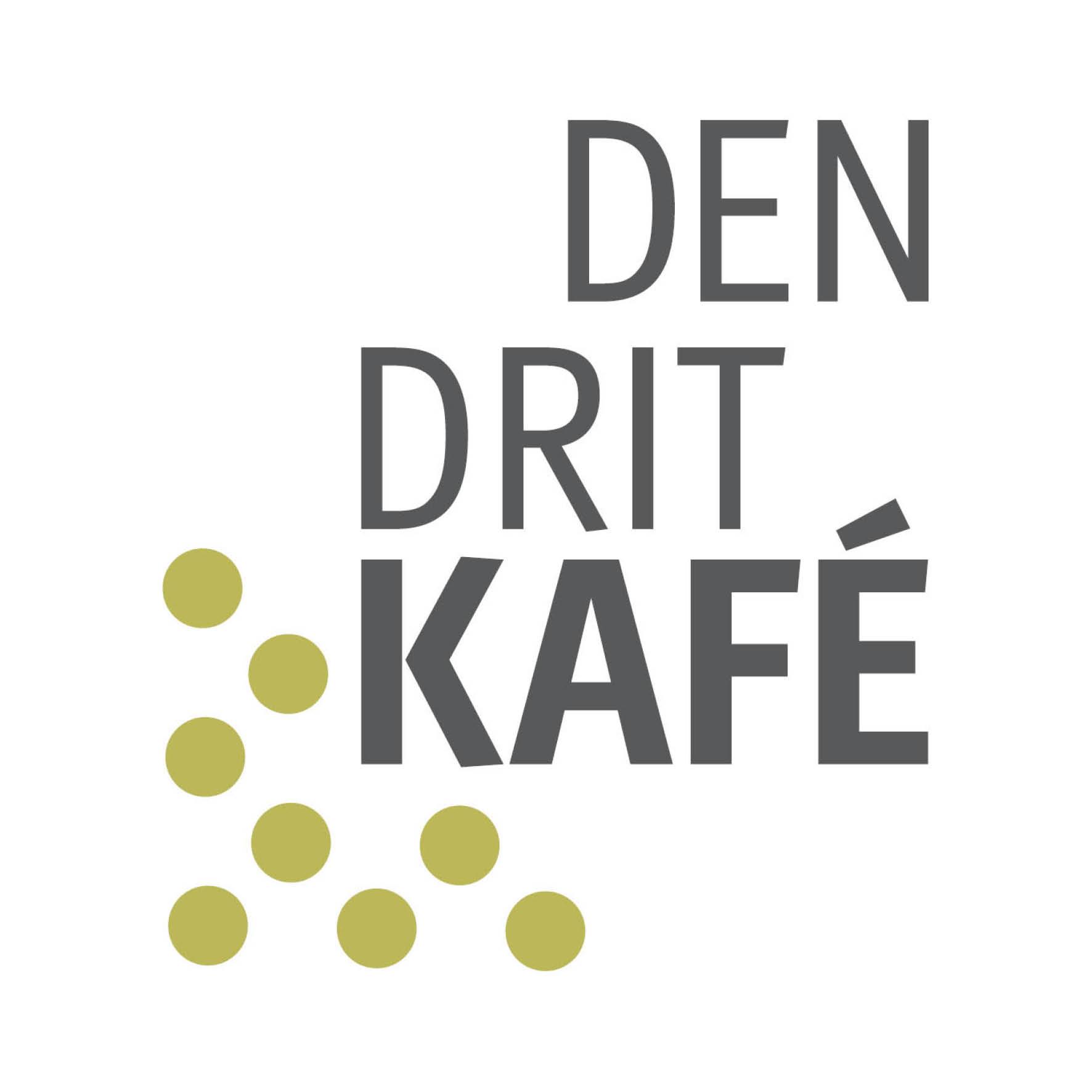 Dendrit kafé