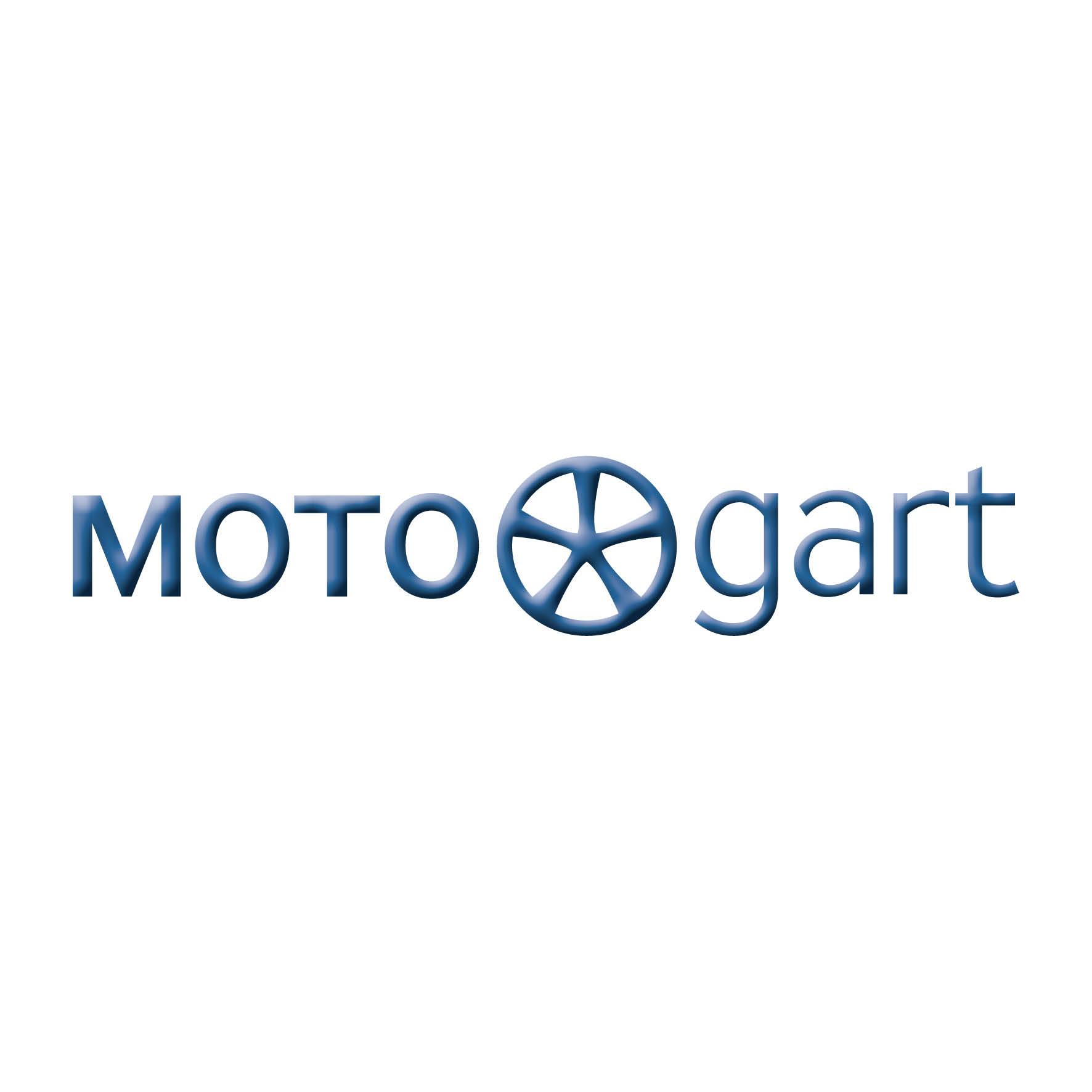 Motogart