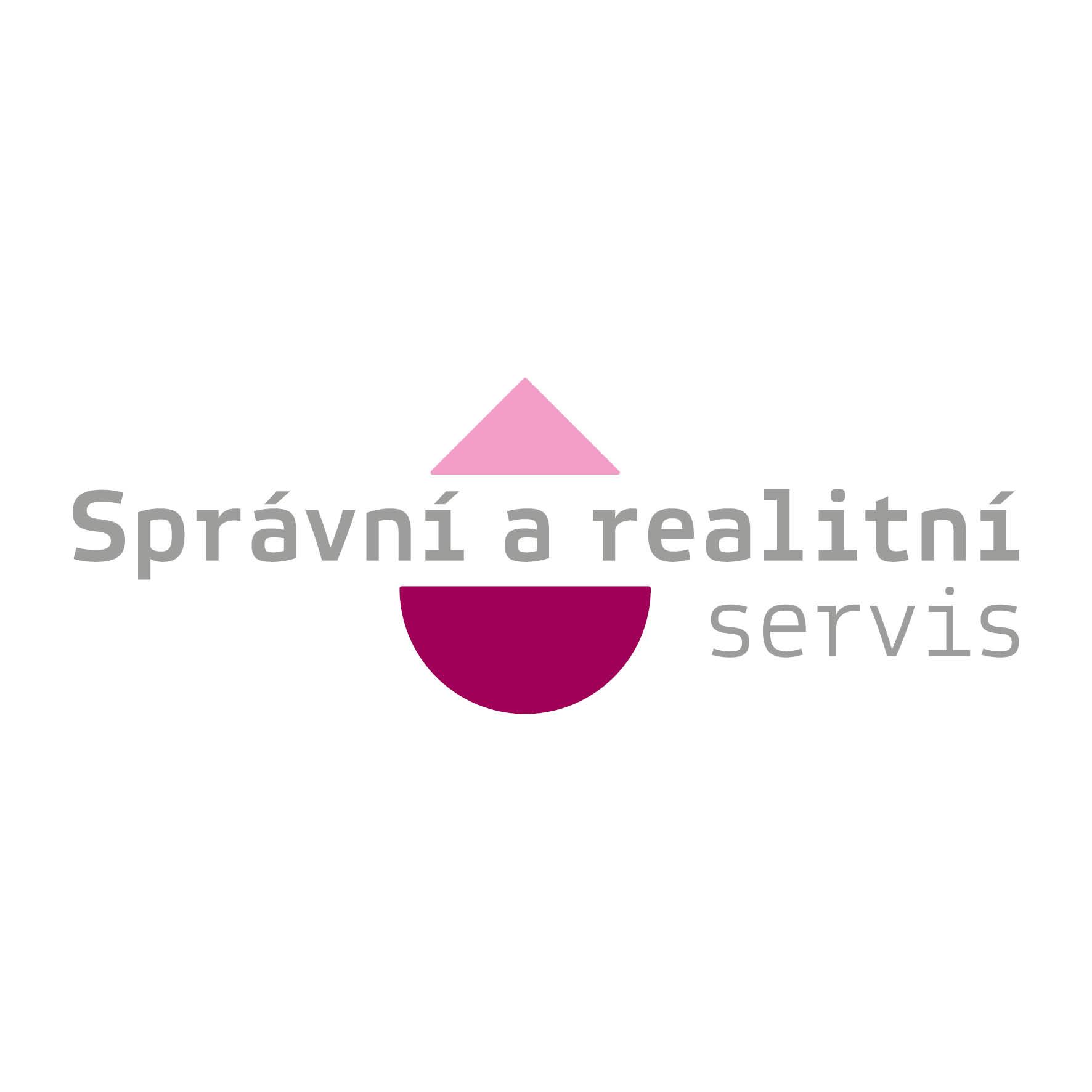 Správní a realitní servis